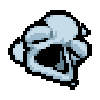 Cloudy Img.png