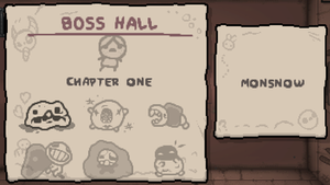 Boss Hall.png