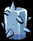 IceHazard Spiky.png