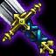 B. F. Sword.png