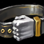 Giant's Belt.png