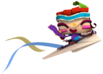 Games-tearaway unfolded-static.png