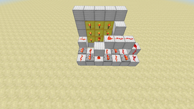 Kombinationsschloss (Redstone) Animation 5.1.10.png