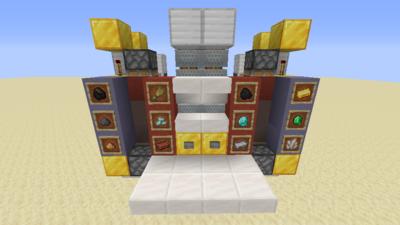 Lagermaschine (Redstone) Bild 2.1.png