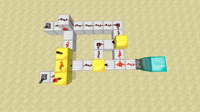 Speicherzelle (Redstone) Animation 3.1.3.png