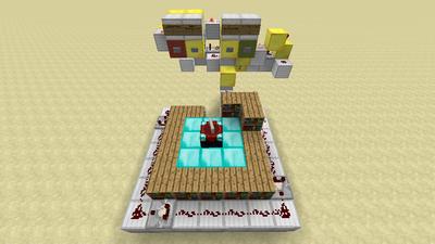 Zaubertischmaschine (Redstone) Animation 2.1.4.png