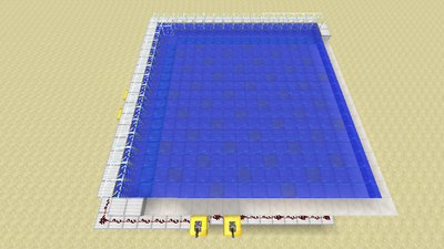 Eisgenerator (Redstone) Animation 3.1.3.png