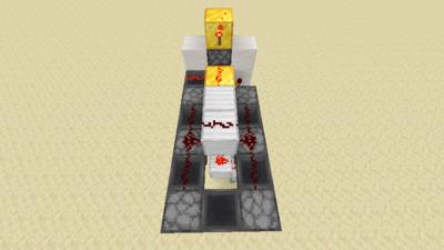 Lagermaschine (Redstone) Bild 4.4.png