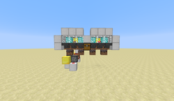 Pilzfarm (Redstone) Animation 2.1.1.png