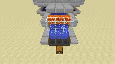 Spawner-Dropfarm (Mechanik) Bild 1.3.png