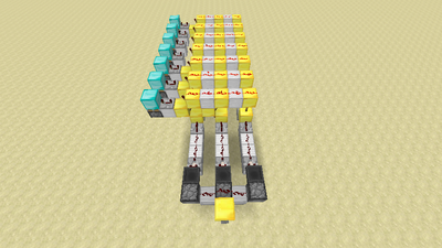 Zufallsgenerator (Redstone) Bild 5.2.png
