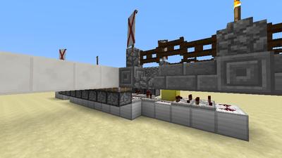 Gleisübergang (Redstone) Bild 2.2.png