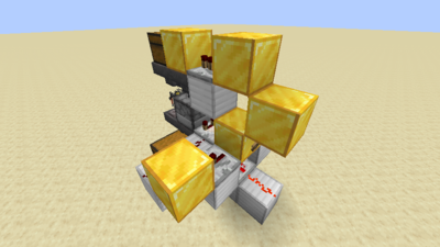 Filtermaschine (Redstone) Bild 4.2.png