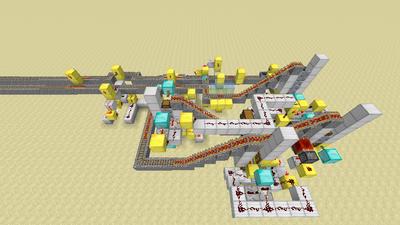Rangierbahnhof (Redstone) Bild 1.2.png