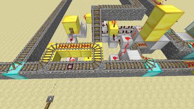 Durchgangsgleis (Redstone, erweitert) Bild 3.3.png