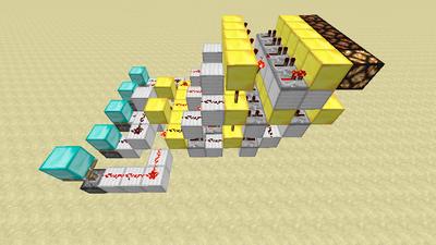 Einfachauswahl (Redstone) Bild 1.3.png