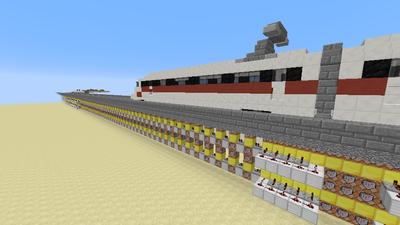 Eisenbahn (Befehle) Bild 1.10.png