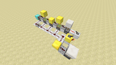 Zähler (Redstone) Animation 5.4.4.png