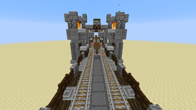 Gleisbrücke und -tunnel (Redstone) Bild 3.4.png