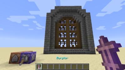 Tür- und Toranlage (Befehle) Bild 2.1.png