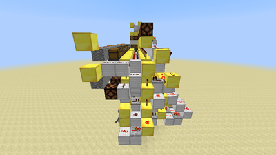 Braumaschine (Redstone) Animation 3.1.4.png
