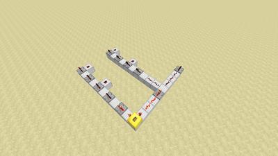Direktzugriffsspeicher (Redstone) Animation 1.1.1.png