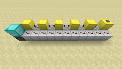 Impulsgeber (Redstone) Animation 4.5.1.png