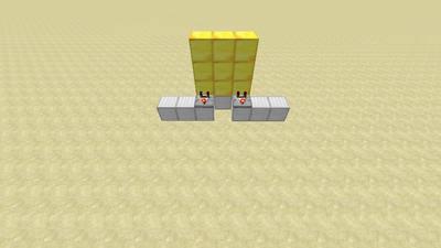 Kombinationsschloss (Redstone) Animation 3.1.1.png