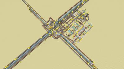 Kreuzungsbahnhof (Redstone) Bild 2.2.png