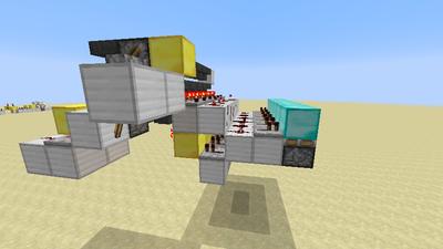 Zufallsgenerator (Redstone) Bild 3.3.png