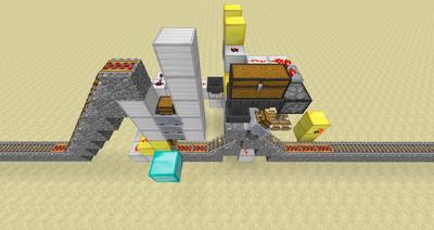 Güter-Beladegleis (Redstone) Animation 7.1.1.png