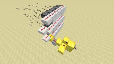 Schießanlage (Redstone) Animation 5.1.2.png