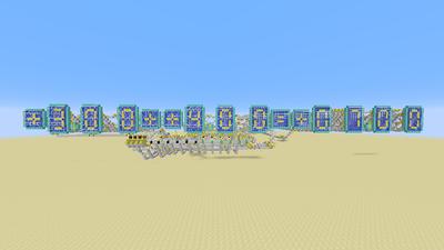 Zahlenrechner (Redstone) Animation 1.4.1.png