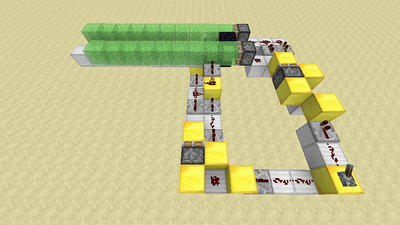 Block-Transportanlage (Redstone) Bild 6.1.png