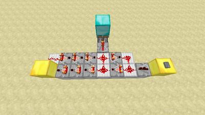 Impulsgeber (Redstone) Bild 4.8.png