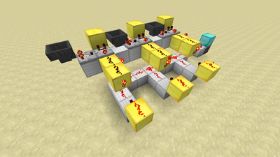 Kombinationsschloss (Redstone) Animation 3.2.3.png