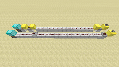 Signalleitung (Redstone) Animation 3.1.1.png