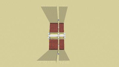 TNT-Kanone (Redstone, erweitert) Bild 5.9.png