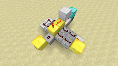Impulsgeber (Redstone) Animation 4.8.4.png