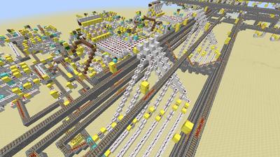 Kreuzungsbahnhof (Redstone, erweitert) Bild 1.9.png