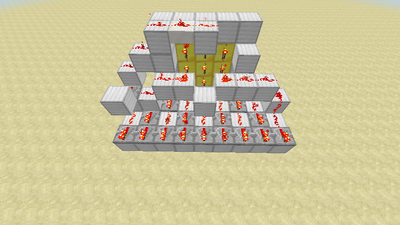 Kombinationsschloss (Redstone) Animation 5.1.16.png