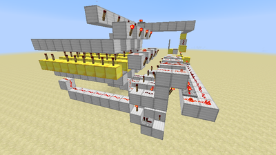 Kombinationsschloss (Redstone) Animation 5.3.5.png