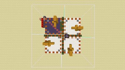 Konstruktionsgerüst (Befehle) Bild 1.2.png