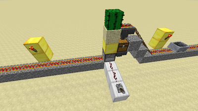 Lorenspeicher (Redstone) Animation 2.1.2.png