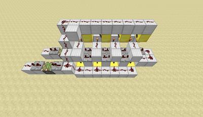 Signalleitung (Redstone, erweitert) Animation 3.1.7.png