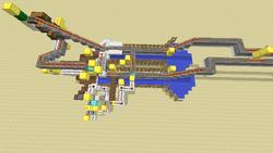 Verladebahnhof (Redstone, erweitert) Bild 1.1.png