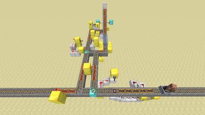 Durchgangsbahnhof (Redstone) Animation 1.1.9.png