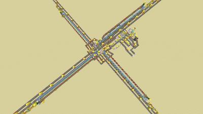 Kreuzungsbahnhof (Redstone) Bild 1.2.png