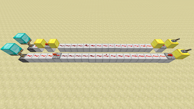 Signalleitung (Redstone) Animation 3.1.2.png