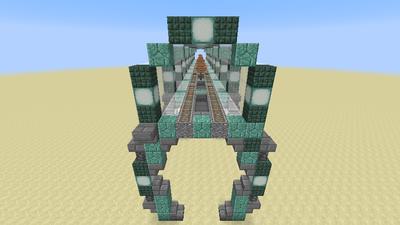 Gleisbrücke und -tunnel (Redstone) Bild 5.3.png